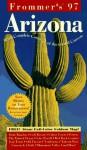 Frommer's Arizona '97 - Karl Samson, Jane Aukshunas