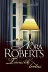 Täiuslik lootus (BoonsBoro Inn, #3) - Raili Puskar, Nora Roberts