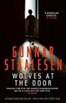 Wolves at the Door - Gunnar Staalesen
