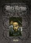 Kaste der Meta-Barone, Die: Band 4. Aghora & Namenlos - Alexandro Jodorowsky, Juan Gimenez