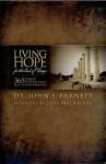 Living Hope for the End of Days--52 Weeks of Daily Devotionals from the Book of Revelation - John Samuel Barnett, BFM Books