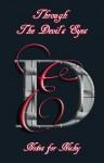 Through The Devil's Eyes - Notes for Nicky - Jennifer Loren