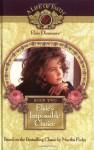 Elsie's Impossible Choice, Book 2 - Mission City Press, Mission City Press Inc.