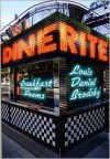 Dine-Rite: Breakfast Poems - Louis Daniel Brodsky