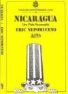 Nicarágua: um pais acossado - Eric Nepomuceno