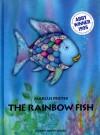 The Rainbow Fish Mini-Book - Marcus Pfister, J. Alison James