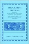 Historiae, Vol. I (Classical Texts Series) - Thucydides, H.W. Jones, Enoch Powell