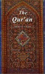 The Qur'an: A Translation - Sayed A. A. Razwy, Abdullah Yusuf Ali