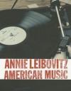 American Music - Annie Leibovitz