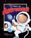 If I Were an Astronaut - Eric Braun, Sharon Harmer