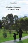A Sunday Afternoon in Kilinski Park - Arieh Stav