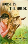 Horse in the House - William Corbin, Sam Savitt