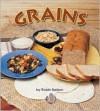 Grains - Robin Nelson