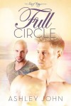 Full Circle - Ashley John