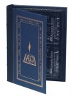 Acts: Two Volume Set Plus Notes (Koinonia House Commentaries) - Chuck Missler