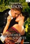 Historical Saison Band 17 (German Edition) - Elizabeth Beacon, Isabelle Goddard
