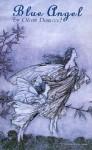 Blue Angel - Olivia Diamond