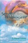 Servant Leadership for Slow Learners - J. David Lundy, George Verwer