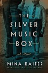 The Silver Music Box - Mina Baites, Alison Layland