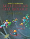 A Student's Companion in Molecular Cell Biology - Harvey Lodish