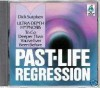 PAST-LIFE [HYPNOTIC] REGRESSION: Ultra-Depth Hypnosis To Go Deeper Than You've Even Been Before - Dick Sutphen