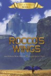 Rocco's Wings - Rebecca Merry Murdock
