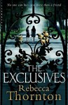 The Exclusives - Rebecca Thornton