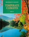 Temperate Climates - Keith Lye