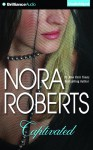 Captivated - Therese Plummer, Nora Roberts