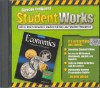 Economics StudentWorks: Principles & Practices - Glencoe/McGraw-Hill