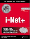 I-Net+ Exam Prep [With CDROM] - Tim Catura-Houser