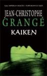 Kaiken - Jean-Christophe Grange, Wiktoria Melech