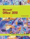 Microsoft® Office 2010: Illustrated Introductory, First Course - David W. Beskeen, Carol Cram, Jennifer Duffy, Lisa Friedrichsen, Elizabeth Eisner Reding