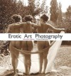 Erotic Art Photography - Alexandre Dupouy