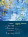 The Art and Science of Mental Health Nursing - Ian J. Norman, Norman Ian