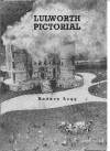 Lulworth Pictorial - Rodney Legg