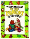 In the Forest - Learning Horizons, Publishing McClanahan, Polly Jordan