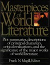 Masterpieces of World Literature - Frank N. Magill