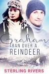 Graham Ran Over A Reindeer - Sterling Rivers