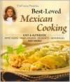 Chef La La Presents - Publications International Ltd.