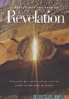 Interpreting the Book of Revelation - Kevin J. Conner
