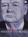 Winston Churchill - James C. Humes, Sean Moore