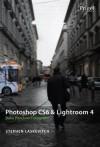 Photoshop CS6 & Lightroom 4 - Buku Panduan Fotografer - Stephen Laskevitch, Sri Noor Verawaty