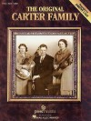 The Original Carter Family: With a Biography by Johnny Cash - Johnny Cash