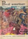 Povesti nemuritoare (vol. 4) - Petre Ispirescu, Ion Creangă, Mihai Eminescu, Barbu Ştefănescu Delavrancea