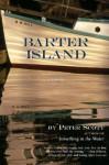 Barter Island - Peter Scott