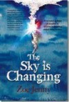 The Skye is Changing - Zoë Jenny