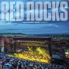 Red Rocks: The Concert Years - G. Brown