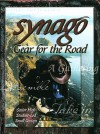 Gear for the Road - Joe Hamby, Karen Trogdon Kleuver