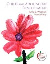 Child and Adolescent Development - Anita Woolfolk, Nancy E. Perry